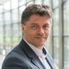 Willem Salentijn