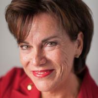 Ingrid van der Aa