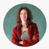 Cindy Wismeijer - Trainer en actrice