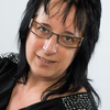Nel Mostert - Facilitator & trainer / Creativity / Project Management / Lego Serious Play / Belbin