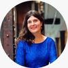 Wendy Bruggeman -