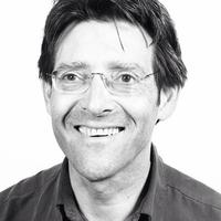 Michiel van den Broek