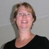 Ingeborg Hoogenberg