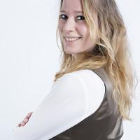 Karin Broekhuizen