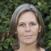 Ilse van Holten
