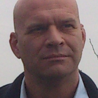 Jillis van Harmelen