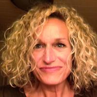 Brenda van Donge