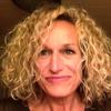 Brenda van Donge -