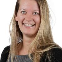 Rianne Bakker