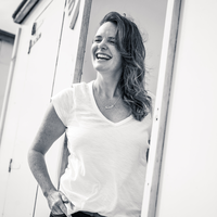 Tessa van Grafhorst