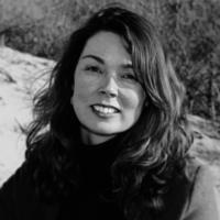 Chantal Goossens