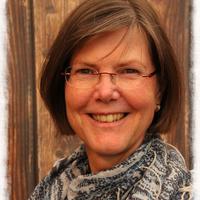 Karin de Smit