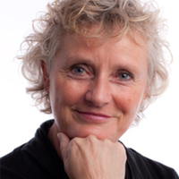 Lenneke Meijer | Prezi en Office Expert en trainer