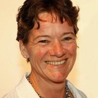 Birgitte Rek