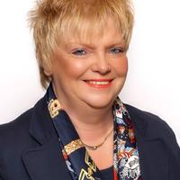 Linda Sangers