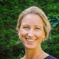 Ginny Ophorst