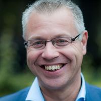 Caspar Verhees