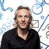 Ruben Olislagers - Docent UX / Visual designer