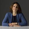 Marieke van der Velden - zakelijk tekenaar, visueel verslaggever