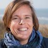 Suzanne Wartenbergh -