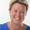 Adinda Keizer - Ondernemerscoach en trainer