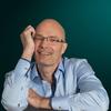 Peter Maas -