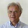 Martin ten Donkelaar -