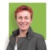 Christine Meijers -