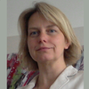 Adrienne Hubert -