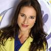 Jocelyn Rebbens - Jocelyn Rebbens