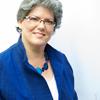 Hilde Verdijk - Professional Organizer, MRPO, CPO-CD