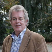 B.W. Delleman