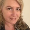 Arianda Schepens - Trainer, trainingsacteur, spreker, castingdirector en theatermaker