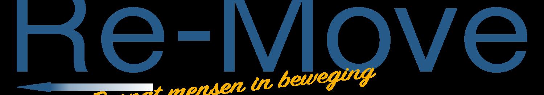 Re-Move / MKBTC Bedrijfstrainingen